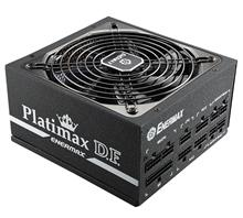 Enermax Platimax D.F. 1200W 80Plus Platinum Power Supply